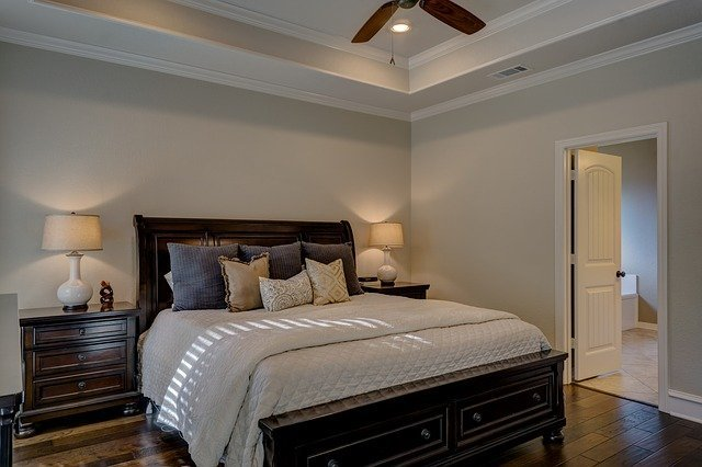bedroom addition naperville